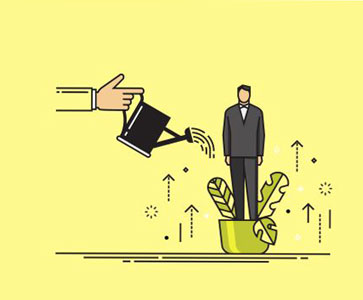 چگونه مشتری مشاوره و کوچینگ بیافرینیم - بازاریابی مشاوره قسمت دهم