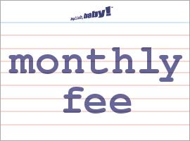 وضع مالی بهتر در 31 روز- روز پنجم: چگونه عاشق هزینههای ماهانه شویم؟!