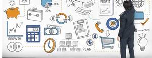 وضع مالی بهتر در 31 روز- روز هفتم: دید و بازدید با داراییها!