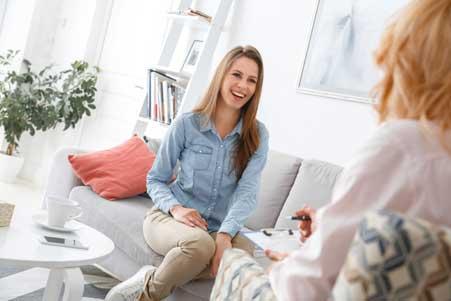 بازاریابی مشاوره 5- (سوالهای طلایی در مذاکره فروش مشاوره)