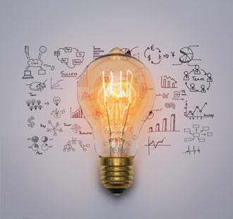 بازاریابی مشاوره 4-(شگردهای پیشنهادات مشاوره ای)