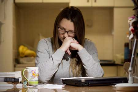 وضع مالی بهتر در 31 روز- روز چهارم: استارت برای تسویه بدهی ها