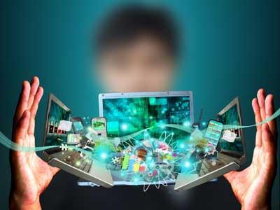 افزایش درآمد برنامه نویس کامپیوتر (2)