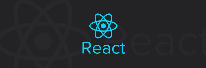 مدیریت کردن فرم ها در React (قسمت دوم)