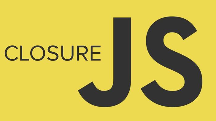 جاوا اسکریپت و closure (قسمت اول)
