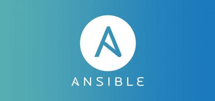 این Ansible که می گن چیه ؟