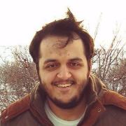 محمد حسن بشری موحد | Hassan Bashari