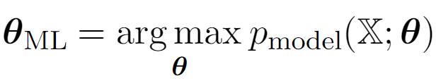تخمین بیشینه بخت (Maximum Likelihood Estimation).