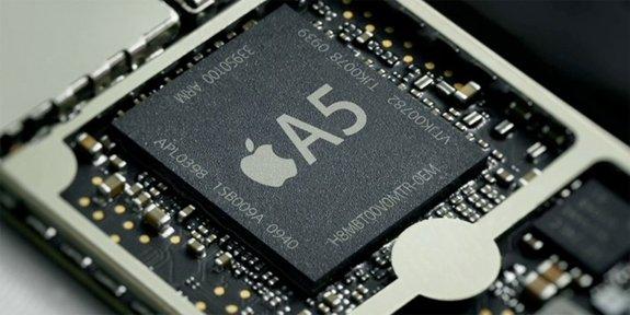 چجوری برنامه نویسی میکروکنترلرهای ARM رو یاد بگیریم؟