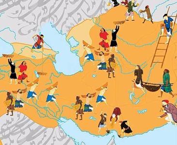 ایدهی ایران