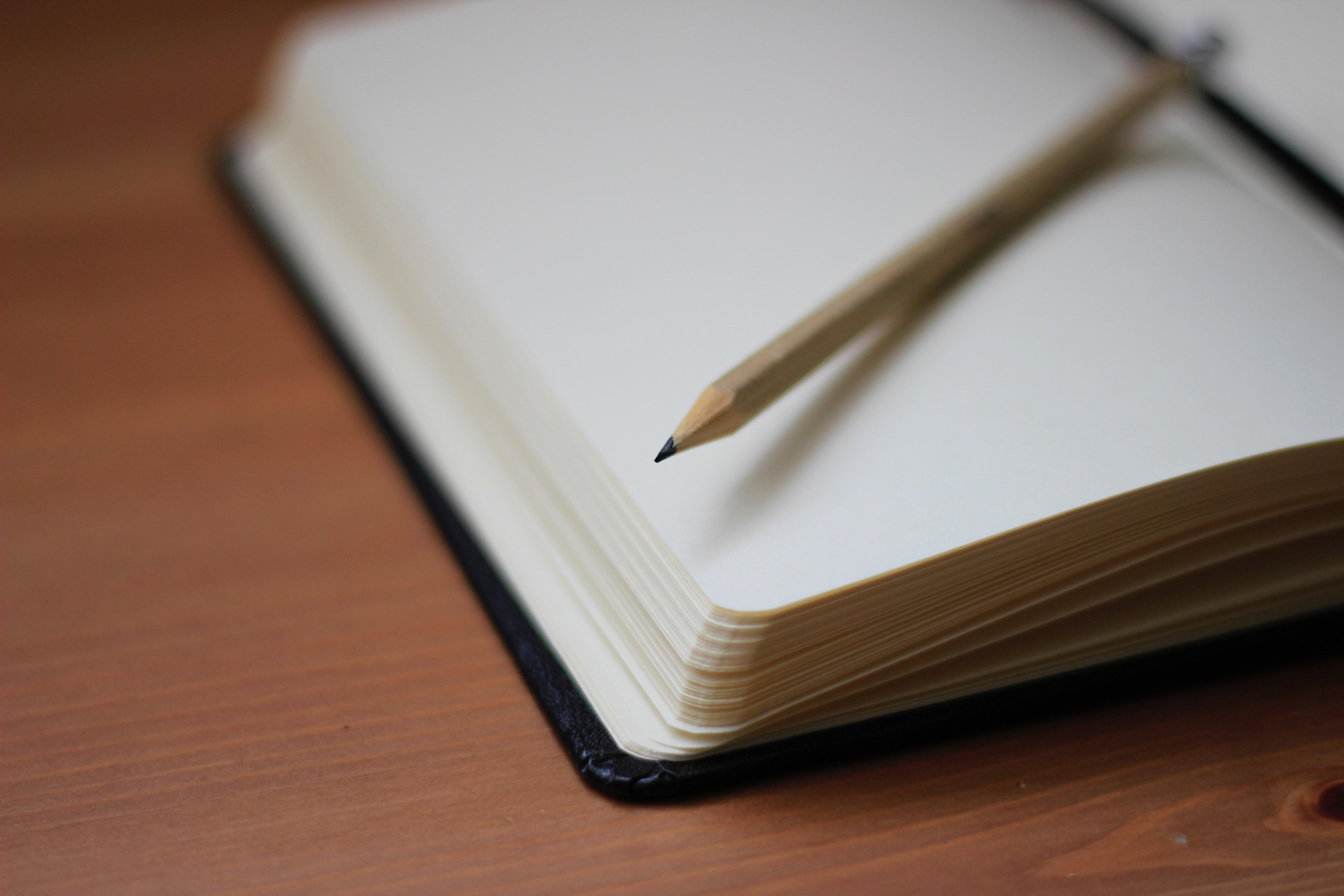 راهنمای نکتهبرداری از کتاب؛ قابل عرضه به تنبلها و کمالگرایان