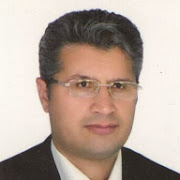 Ali Delghandi