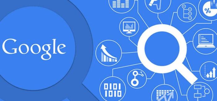 اپلیکیشن های گوگل برای اندروید