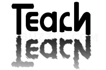 چرا تدریس زبان؟  (1)