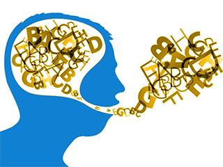چرا تدریس زبان؟ (2)