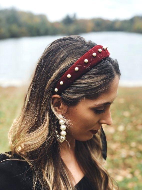 مهمانیهای فصلی؛ در شب یلدا چه بپوشیم؟