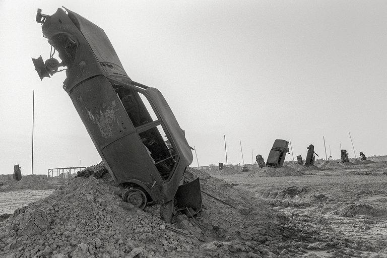 Bahman Jalali  Iran-Iraq War (1980-1988)