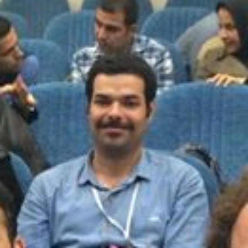 محسن میرحسینی