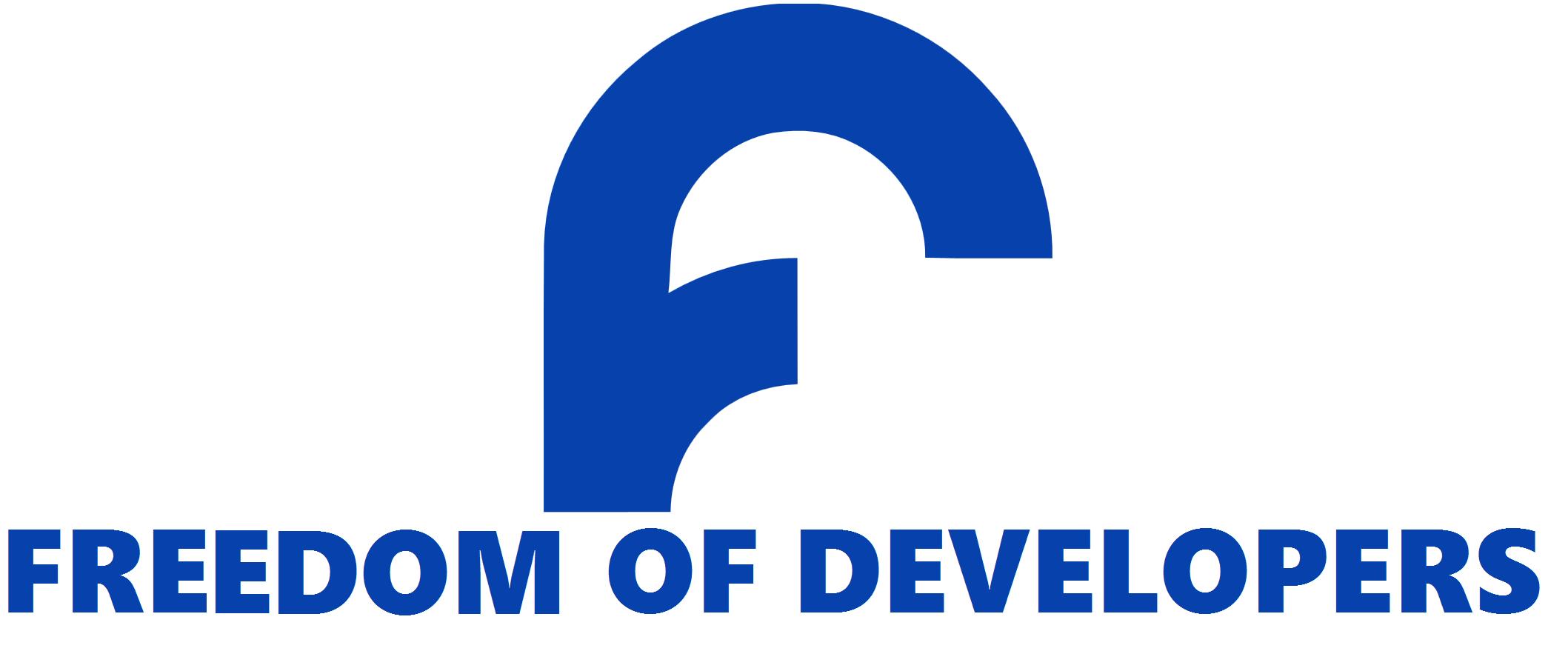 توسعه نرمافزار بدون زجر