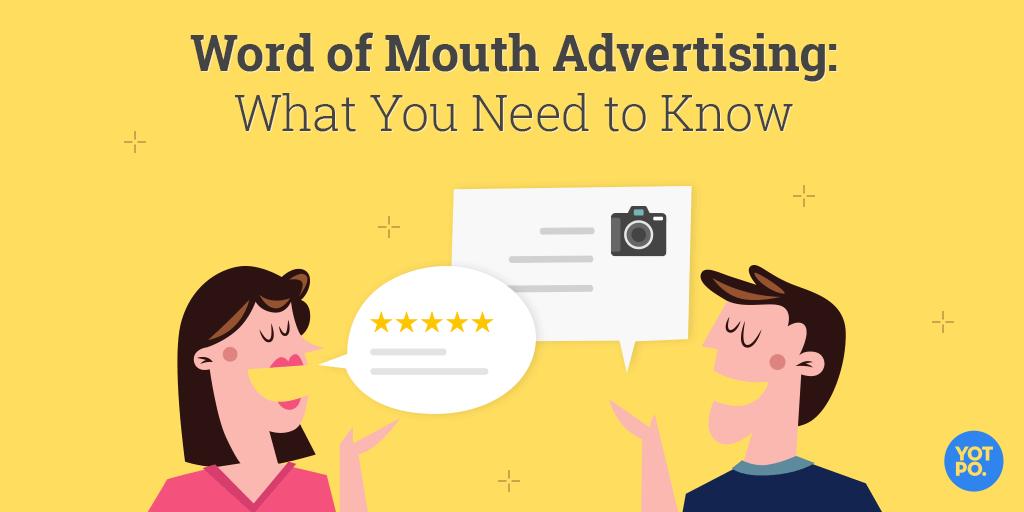 یک استراتژی بازاریابی دهان به دهان قوی چه ویژگیهایی دارد؟