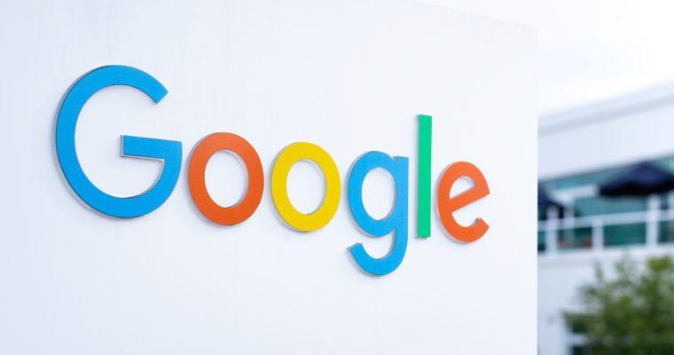تغییرات بزرگ گوگل برای لینکهای نو فالو (nofollow)