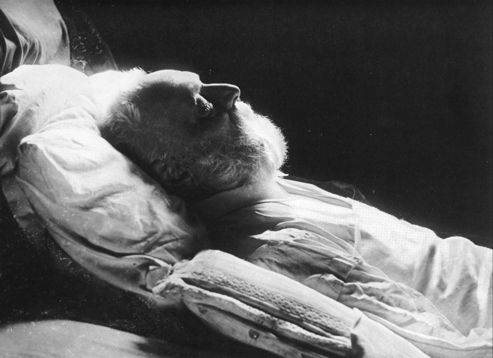 مرگ جهان بینی و ایدئولوژی اشرافی گری