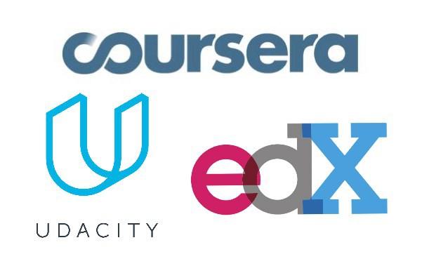 چطور  با پایتون دوره های سایت Coursera و Edx را دانلود کنیم؟