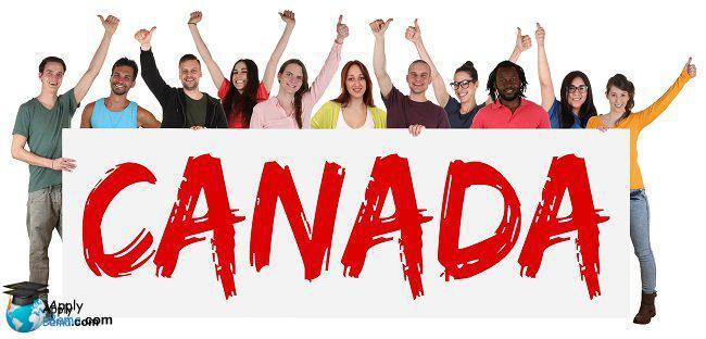 شرایط اپلای کانادا در مقطع لیسانس