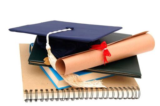 موسسه اعزام دانشجو کلاهبرداری یا همراهی با شما
