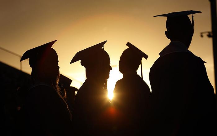 مهاجرت تحصیلی بهترین و راحتترین راه مهاجرته؟