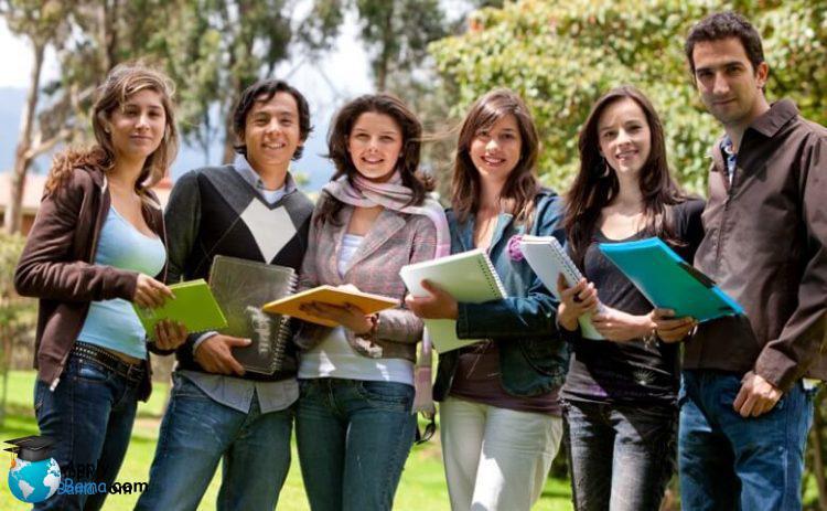 شرایط پذیرش تحصیلی ایتالیا در مقطع کارشناسی