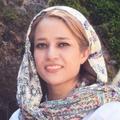 فخری حسینی