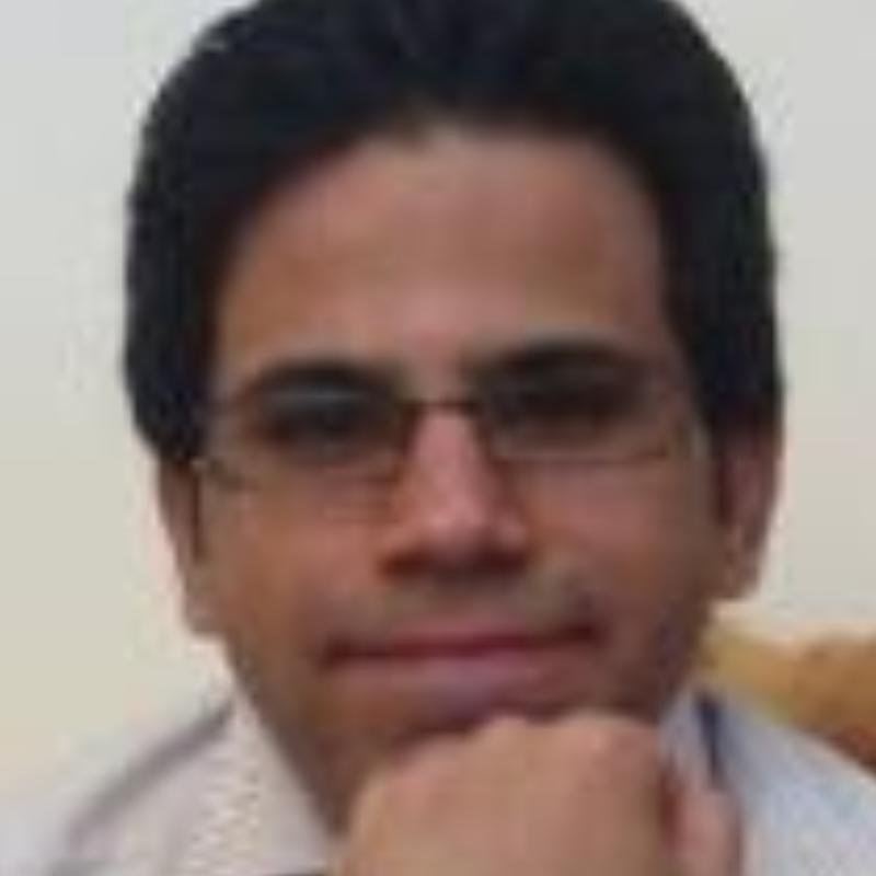 محمدرضا روح افزا |Mohammad Reza Roohafza
