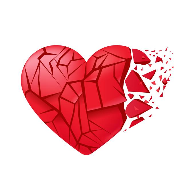 کلمه مزخرف عشق!