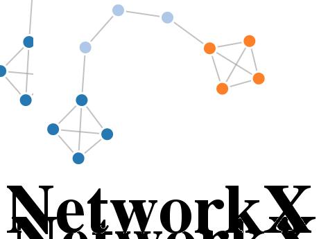 الگوریتم تشخیص اجتماعات LPA (قسمت پنجم داده کاوی توییتر)