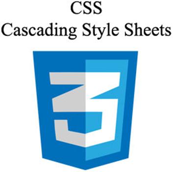 جدید های CSS 3