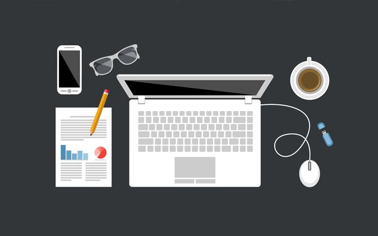 چگونه برنامه نویس وب شویم؟-قسمت اول