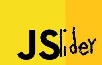 ایجاد اسلایدر با js