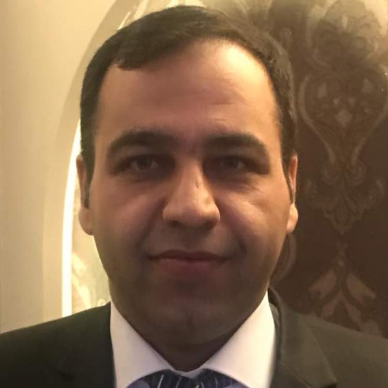 احمد مظفرآبادی