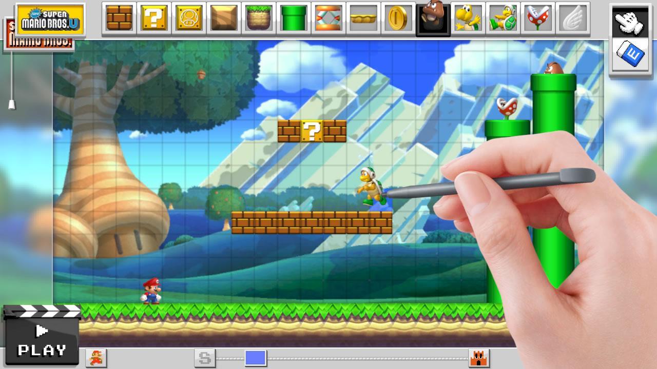 سیستم مِدا در طراحی بازی!