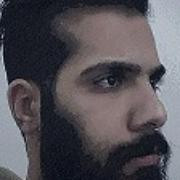 مصطفی نورزاده