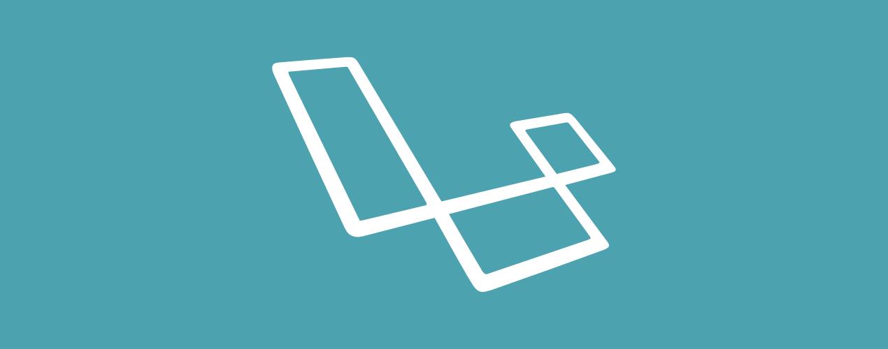 کلاسهای تک اکشن در کنترلر لاراول با متد __invoke()
