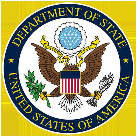 وزارت ملل