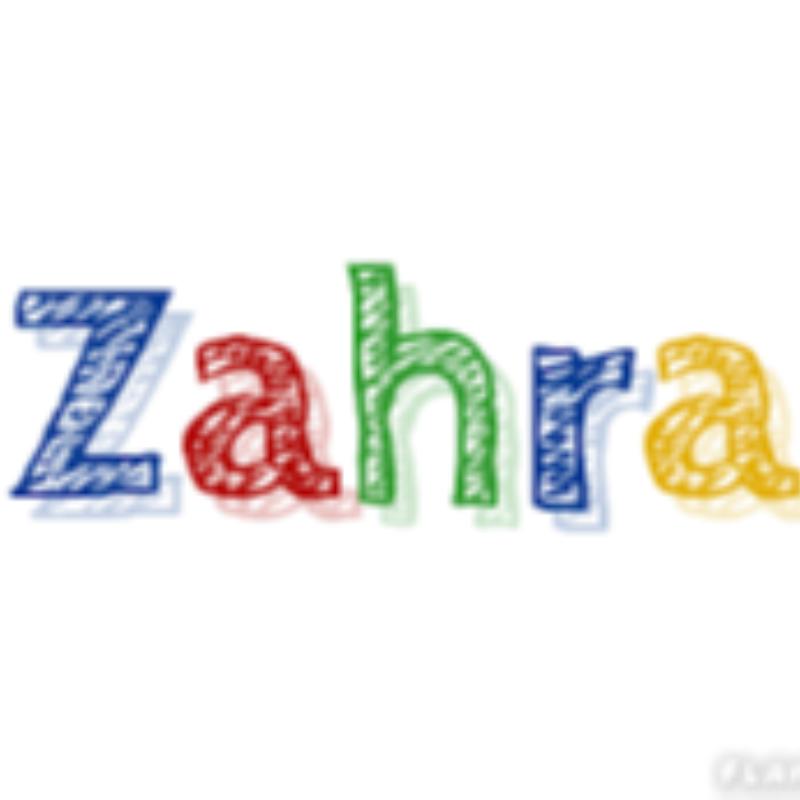 rjazahra