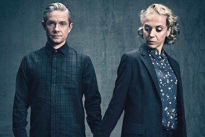 چرا Sherlock را دوست داشتم؟