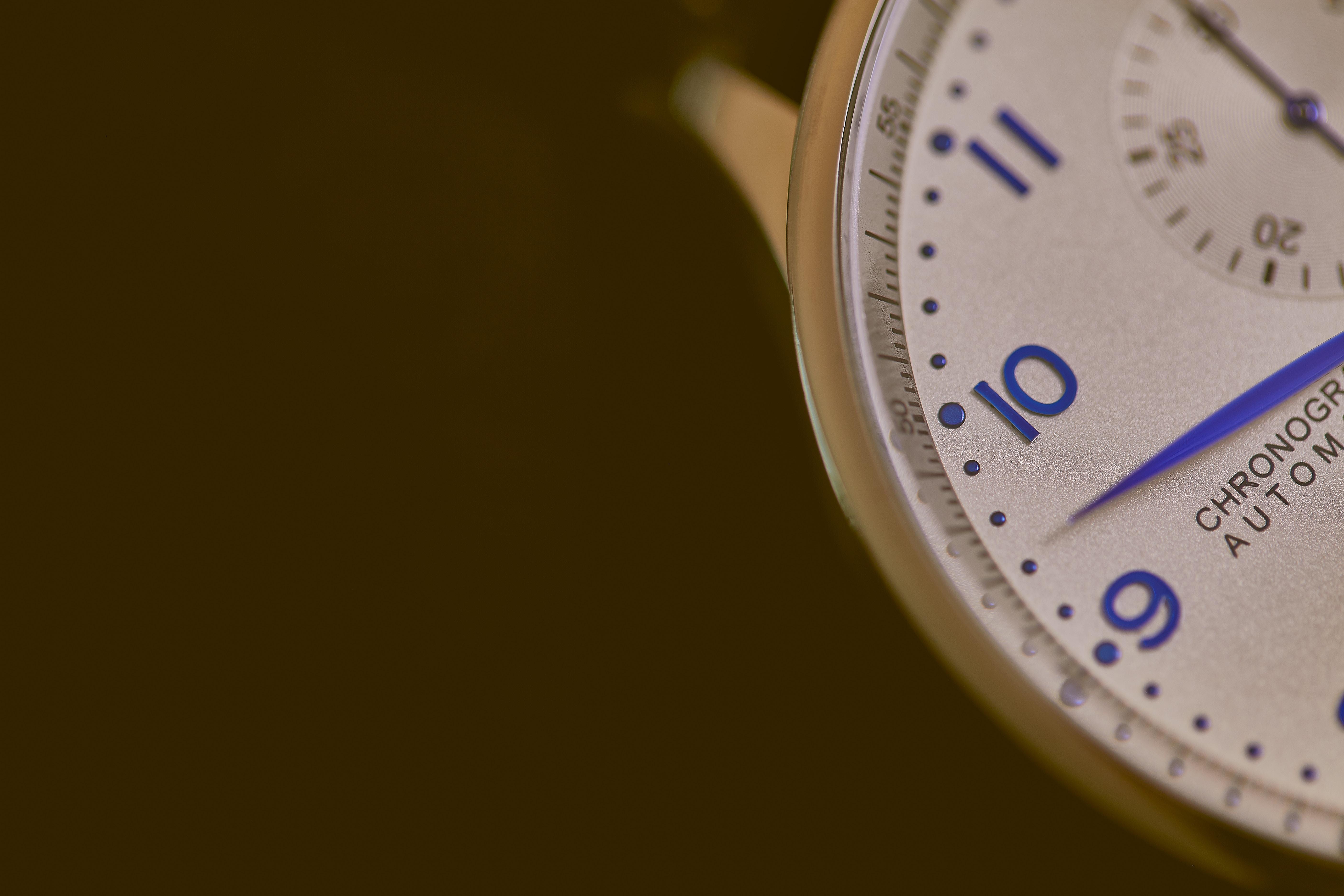 من و ۳۴،۵۲۳ ثانیه از وقت شما