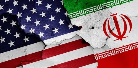 حمله موشکی ایران به پایگاه آمریکا و صعود بیت کوین