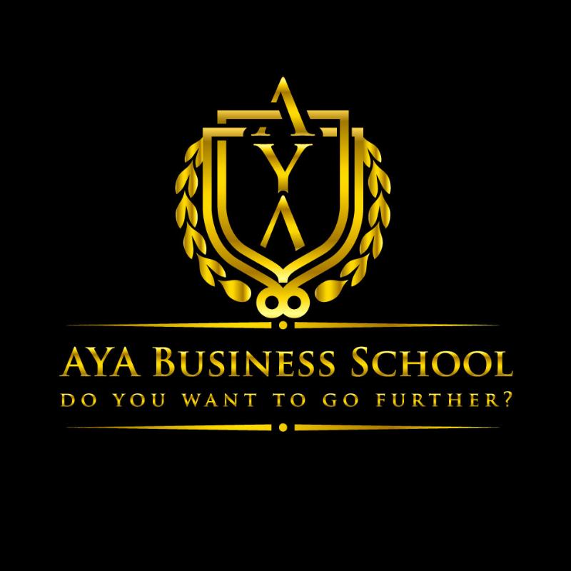مدرسه کسب و کار آیا | AYA business school