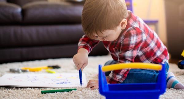 چگونه هر مهارتی را سریعتر یاد بگیریم؟ ۲۰ ساعت اول یادگیری چه کنیم؟