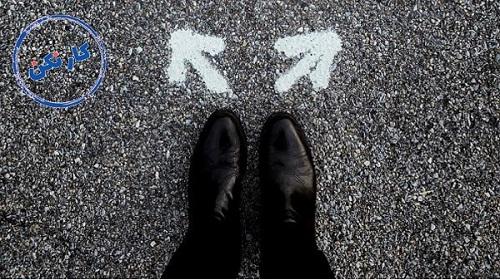 آینده شغلی و بازار کار : ریاضی یا تجربی ؟ (ده نکته در مورد انتخاب رشته و حرفهای مرتبط)